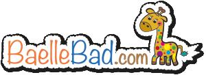 baellebad-logo