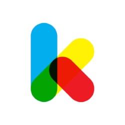 logo-kinderzimmer